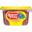 Photo of Superpet Chunkie Veal 500g