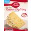 Photo of Betty Crocker Cake Mix Rainbow Chip Party Cake 480g