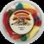 Photo of Tggc Party Mix 250g