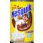 Photo of Nesquik Chocolate  250g