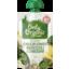 Photo of Only Organic Baby Savoury Cauliflower Broccoli & Cheddar 6+ Months 120g