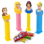 Photo of Pez Candy Disney