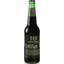 Photo of Three Boys Brewery Oyster Stout Beer 500ml