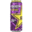 Photo of Rockstar Punched Tropical Guava Energy Drink 500ml