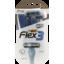 Photo of Bic Flex 3 Disposable Shavers 4