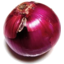 Photo of Onions Red