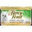 Photo of Fancy Feast Cat Food Chopped Grill Feast 85g