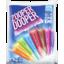 Photo of Zooper Dooper Cosmic 24x70ml