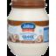 Photo of Jalna Coconut Swt/Crmy Yoghurt 1kg