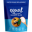 Photo of Equal Bakers Bliss Caster Sugar Replacement 250g