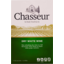 Photo of Chasseur Cask Dry White 3L