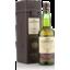 Photo of The Glenlivet 15yo Scotch Whisky