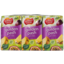 Photo of Golden Circle Fruit Beverage Golden Pash 6 Pack X 250ml 250ml