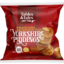 Photo of Tables & Tales Yorkshire Puddings 220g