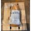 Photo of Bakery Lievito Light Rye Sourdough 900g