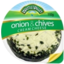 Photo of Wattle Valley Onion/Chive Cheese 110g