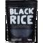 Photo of Forbidden - Rice - Black Rice - 500g
