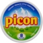 Photo of Picon Cheese Spread 120g 8pk
