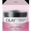 Photo of Olay Moisturising Cream 100g