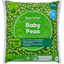 Photo of Select Frozen Baby Peas 500g