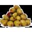 Photo of Olives Chilli & Garlic Stuffed