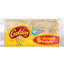 Photo of Golden Crumpet Break 6 Pack