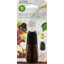 Photo of Air Wick Essential Mist Cinnamon And Crisp Apple Refill 20ml
