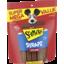 Photo of Schmackos Strapz Dog Treat Beef 1kg Bag