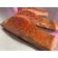 Photo of Ashmores Cajun Hot Smoked Salmon Portions R/W