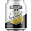 Photo of Smirnoff Ice Double Black Premium 9% Can