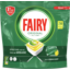 Photo of Fairy Original All In One Lemon Dishwasher Capsules 26 Pack