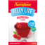 Photo of Aeroplane Raspberry Lite Jelly 2x9 Gram