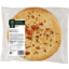 Photo of Best Buy Pie Beef & Bacon Family 600gm