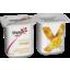 Photo of Yoplait Mango 2 x175g