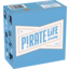Photo of Pirate Life Ipa Can