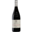 Photo of Gabriel Meffre Cotes Du Rhone Wine Saint-Vincent 2016ml