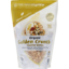 Photo of Ceres Organics Toasted Muesli Organic Golden Crunch 700g