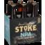 Photo of Stoke Nelson Pale Ale 330ml Bottles 6 pack
