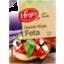 Photo of Pronto E Fresco Fetta Danish Style 250gm