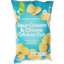 Photo of WW Crinkle Cut Sour Cream & Chives Potato Chips 150g