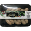 Photo of Gourmet Sausage Co. Chicken Sage And Onion Sausages 500gm