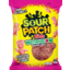Photo of The Natural Confectionery Co Sour Patch Watermelon 220g