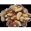Photo of Brazil Nuts - Bulk
