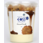 Photo of Caramel Crumble Eoss Greek Yoghurt 190g