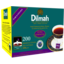Photo of Dilmah Premium Extra Strong Teabags 200
