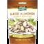Photo of Fresh Gourmet Sliced Almonds