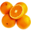 Photo of Navel Oranges