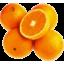 Photo of Navel Oranges