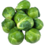 Photo of Brussel Sprouts Loose