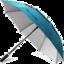 Photo of Premium Windproof Double Layer Umbrella Auto 75cm